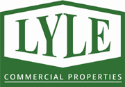 Lyle Commercial